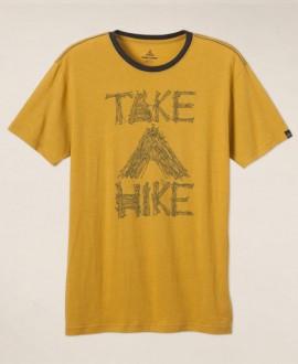 take_a_hike
