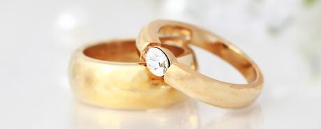 Mariage Civil   à la       Mairie de Caen